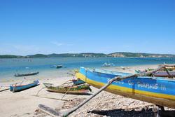 lombok.2.jpg