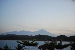 lombok.3.jpg