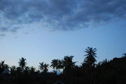 lombok.6.jpg