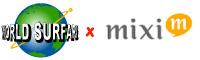 WSJ-mixi.jpg