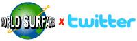 WSJ-twitter.jpg