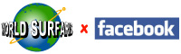WSJ-facebook.jpg